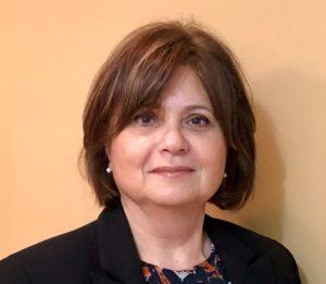 Sonia Guirguis, MD - Allergist
